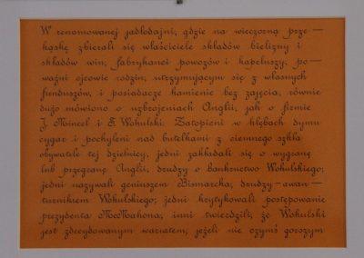 """Edukacyjny projekt Kubiszówki """"Granice języka – granicami świata"""""""