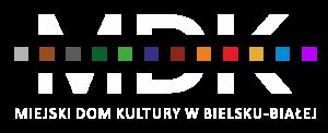 MDK Bielsko-Biała